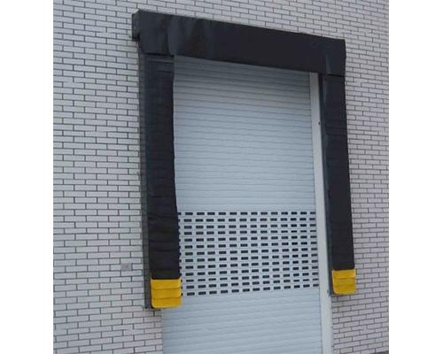 垫式门封SMP-1